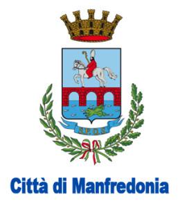 logomanfredonia